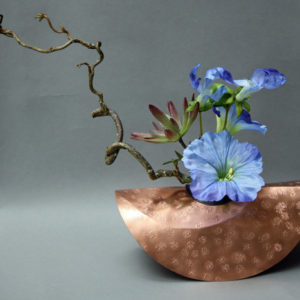 Copper_Vase_with_Flower