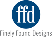 Finely Found Designs