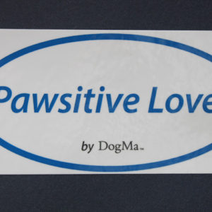 dog-themed-sticker-pawsitive-love-by-dogma