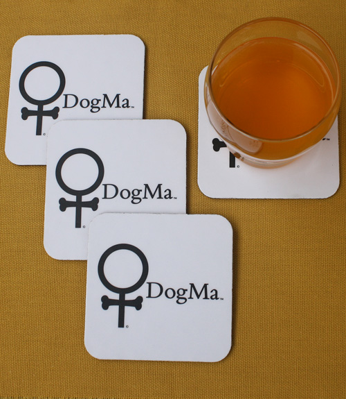 dogma-coasters-for-dog-lovers