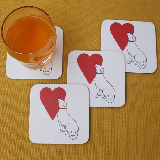 dogma-coasters-heart-dog-4-pack