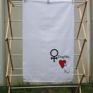 dogma-tea-towel